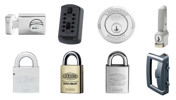 restricted key systems